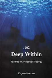 The Deep Within by Eugene Stockton