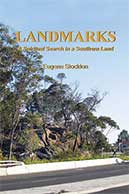 Landmarks by Eugene Stockton